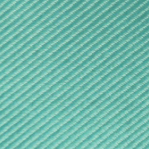 tiffany blue modern solid accessory option