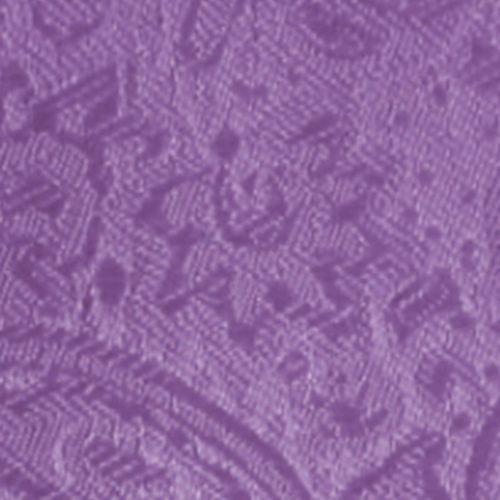 wisteria modern solid paisley accessory option