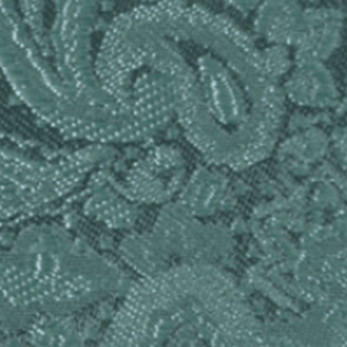 beyond the sea modern solid paisley accessory option