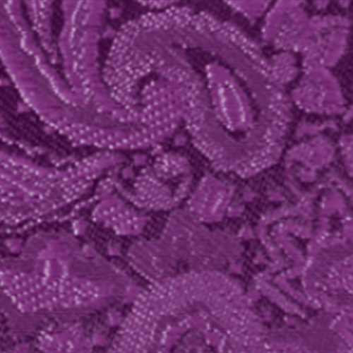 cassis modern solid paisley accessory option