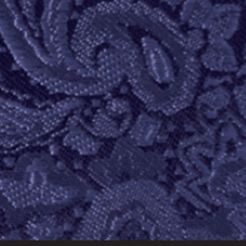 marine modern solid paisley accessory option