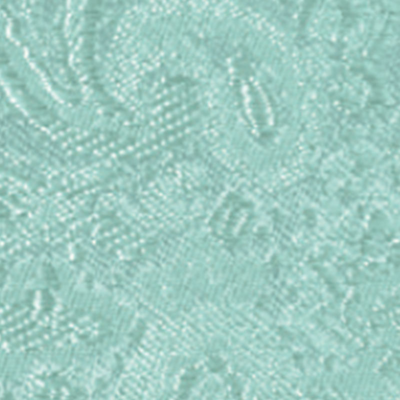 mint modern solid paisley accessory option