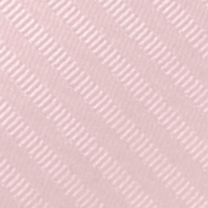 pink modern solid narrow stripe accessory option