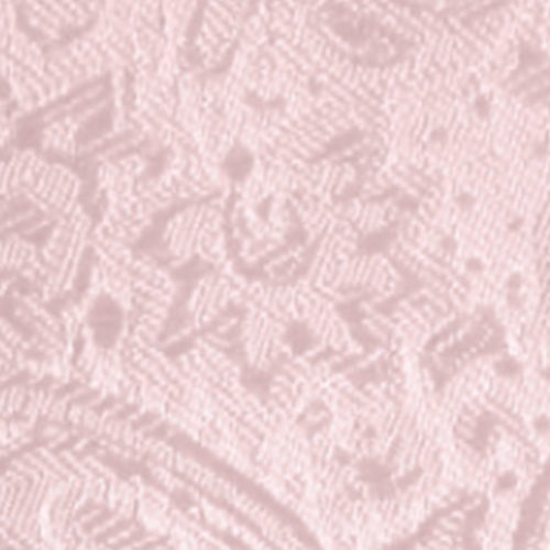 pink modern solid paisley accessory option