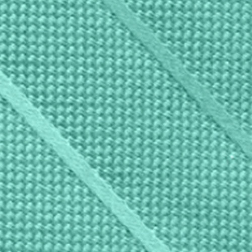 tiffany blue modern solid wide stripe accessory option