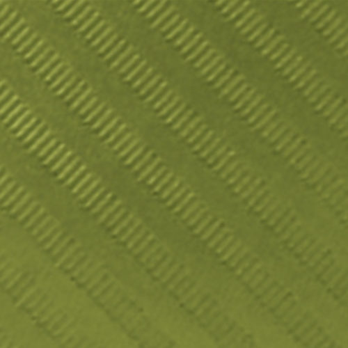apple green modern solid narrow stripe accessory option