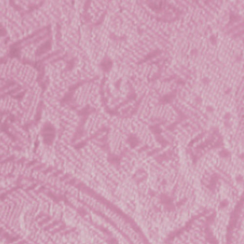 orchid modern solid paisley accessory option