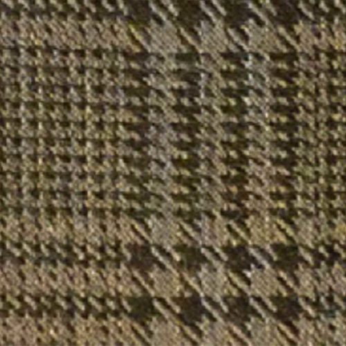 beige tweed modern solid plaid accessory option