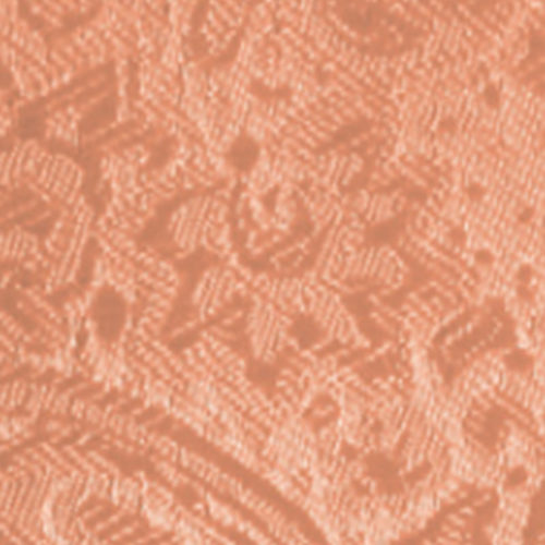 bellini paisley modern solid accessory option