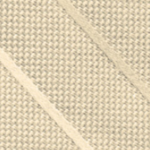 champagne modern solid wide stripe accessory option