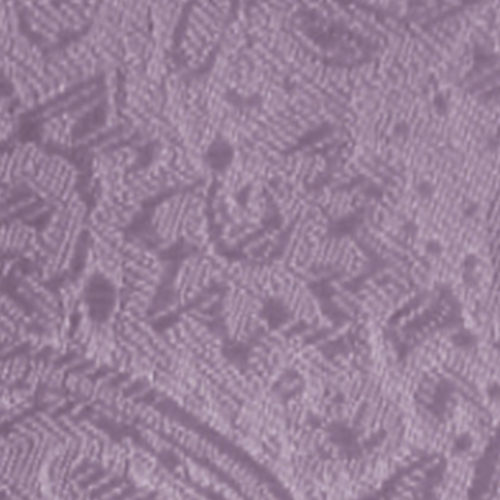 iris paisley modern solid accessory option