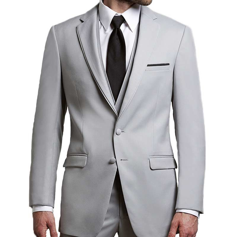 cement allure style jacket