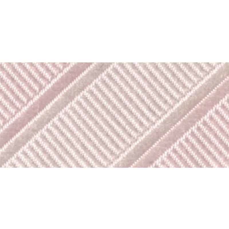 allure baby pink stripe accessory option