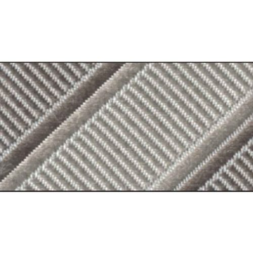 allure cement light grey stripe accessory option