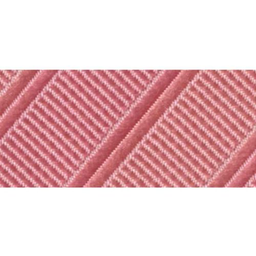 allure coral stripe accessory option