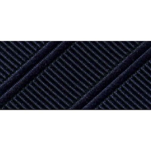 allure navy stripe accessory option