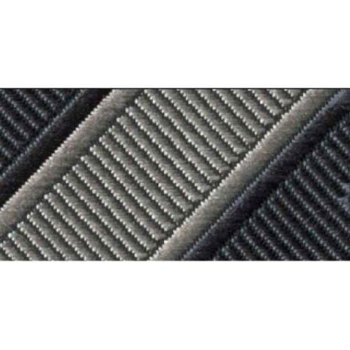 allure slate cement stripe accessory option