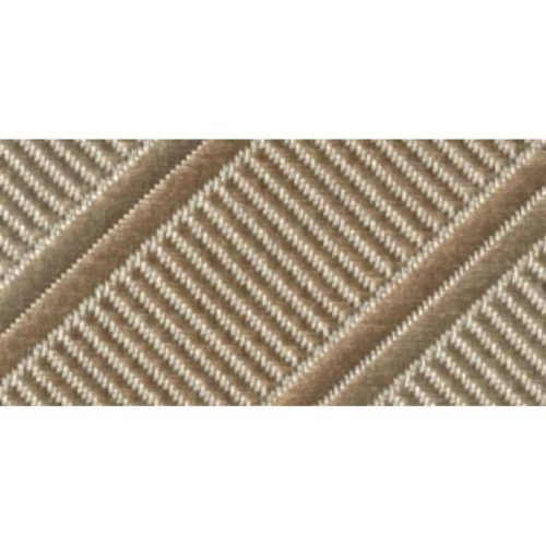 allure tan light tan stripe accessory option