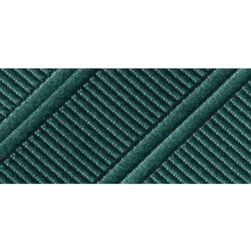 allure teal stripe accessory option