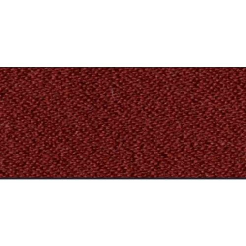 luxe claret accessory option